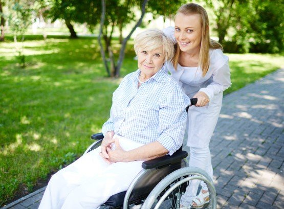 glad valley senior personals Our seasoned senior living advisors in glade valley, nc are willing to help you find the new home for your loved one get pricing, info and more at ourparentscom speak with a care advisor today.